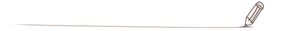 C:\Users\Administrator\Desktop\各种文件\微博微信 更新 官网动态\分割线\6.png